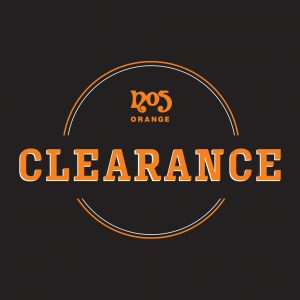 No5 Clearance Collection Logos 1024x1024