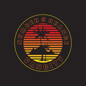 No5 Hawaiian Sunset Collection Logos [1024x1024]